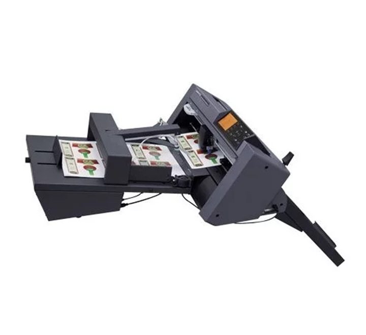 Graphtec Ce6000 Asc 15 Desktop Vinyl Cutter And Plotter W
