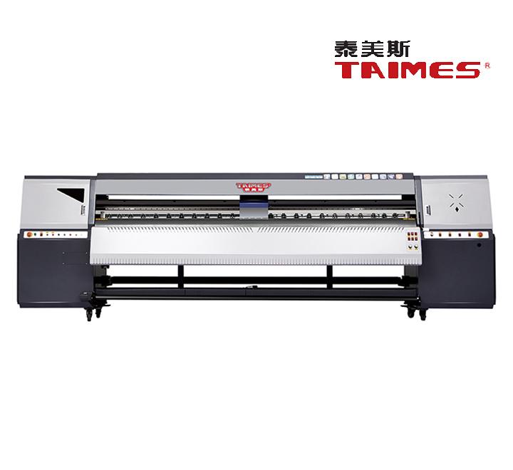 T8Q Solvent ink printer – Venkataramana Graphics Pvt  Ltd